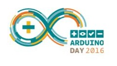 ArduinoDay16
